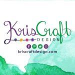KrisCraft Design